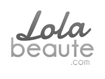 Blog de Lola