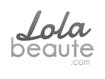 Blog de Lola
