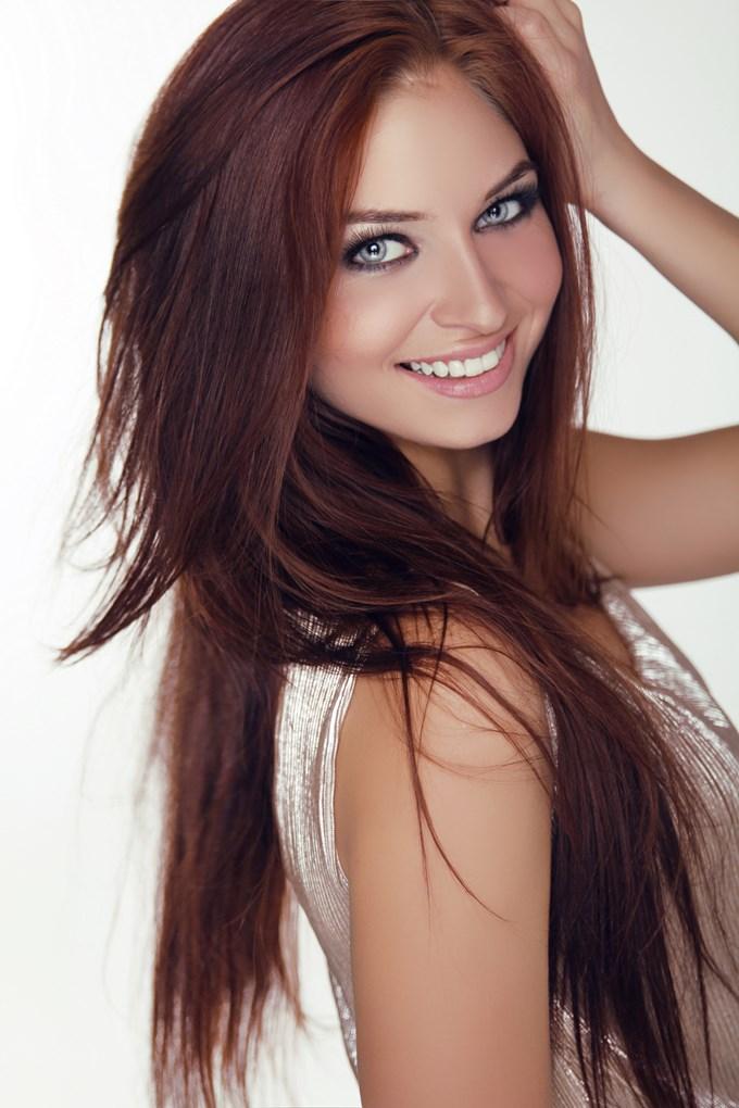 Le moyen de la chute des cheveux esvitsin