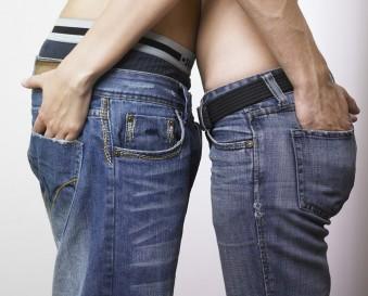 Comment porter nos jeans ce printemps ?