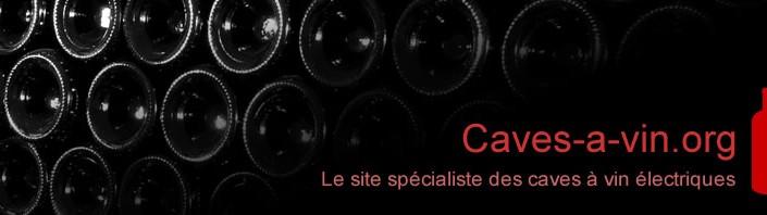 J'aime le vin, (avec modération bien sûr), pas vous ?