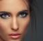 Des dizaines de couleurs de lentilles sur opticea.com
