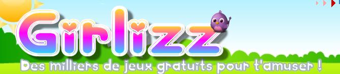 Les mêmes jeux girlizz.com