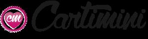 Site dédié à la cybercarte www.cartimini.com