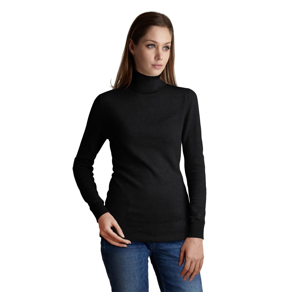 Sep 02, · Magnifique pull tres mode, style débardeur, ce pull col roulé sans manche est disponible chez votre grossiste vêtements femmes silamoda. skytmeg.cf