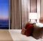 Un code promo hotels.com toujours mis à jour avec ebuyclub