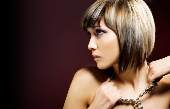 Relooking coiffure, à qui confié votre tête ?