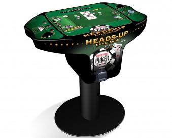 Pour les amatrices de casino online : casinoenlignegratuit.pro