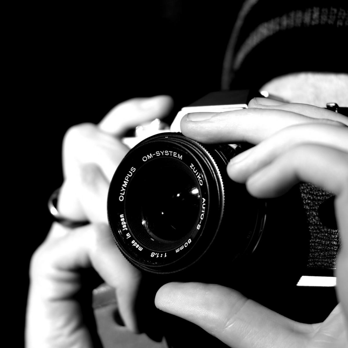 Savoir sur le métier de photographe sur formationphotographe.eu