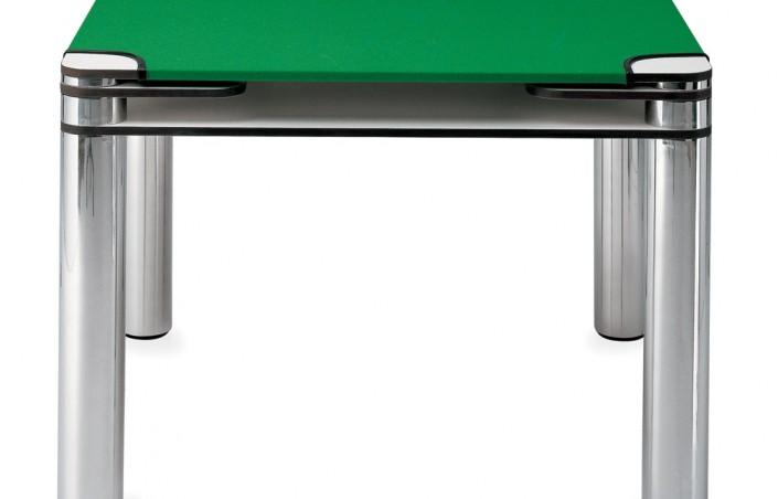 Le poker et tous ses petits secrets : casino-en-ligne.pro