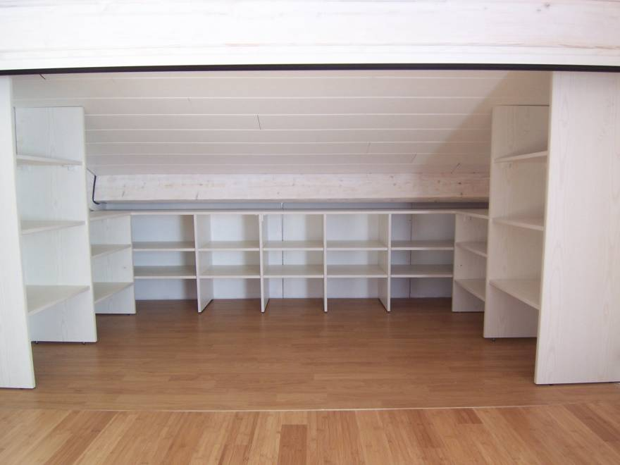 j 39 ai remis neuf ma maison avec les as du placard. Black Bedroom Furniture Sets. Home Design Ideas