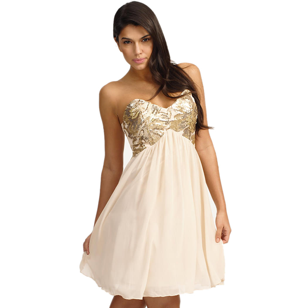 Une robe qui me met en valeur sur robe.website