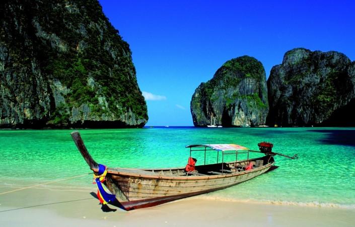 Partir avec thailandevo.com