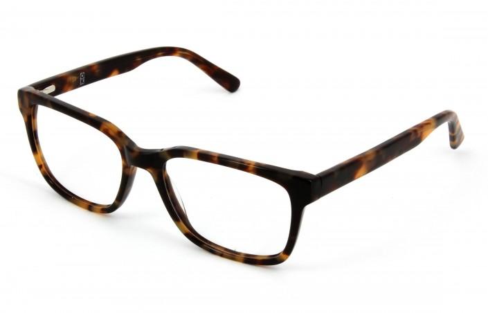 Plus belle avec mes lunettes de vue