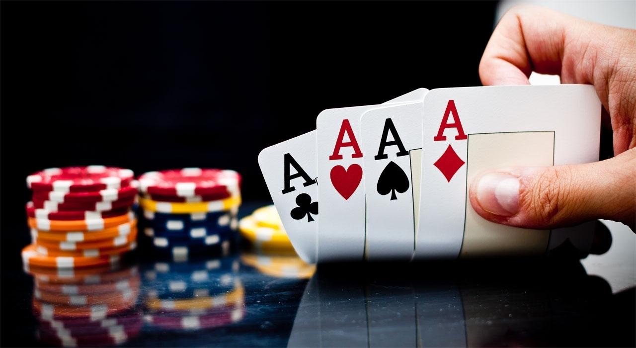 Casino online français: décrocher le jackpot
