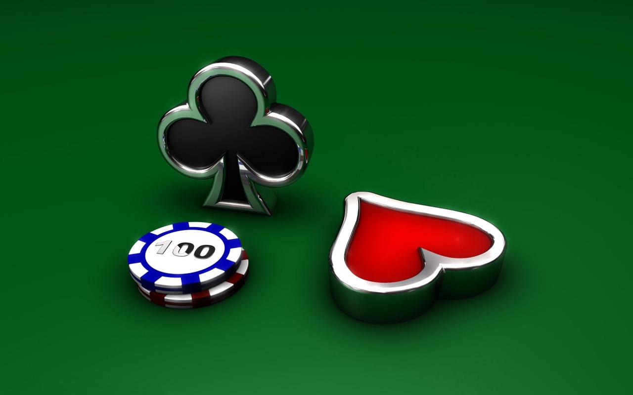Casino en ligne : attention aux conditions