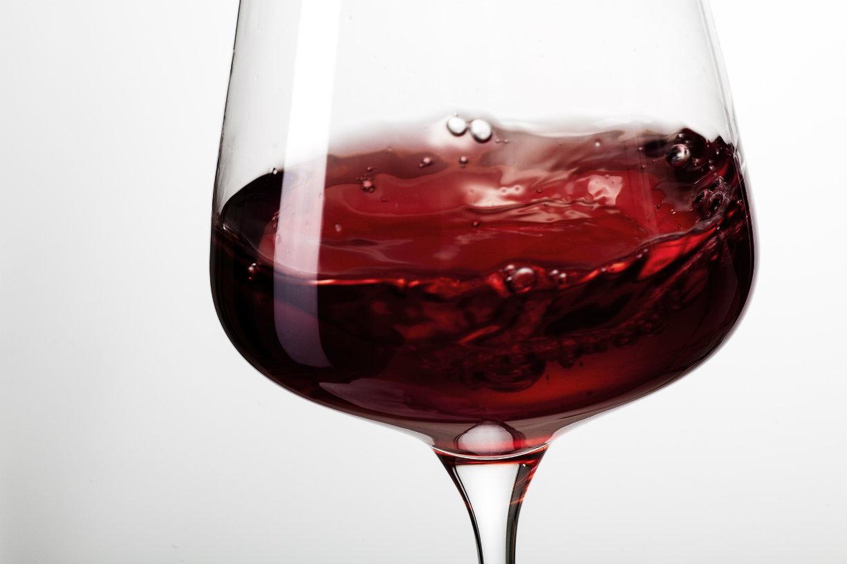 Les délices du Vin Saint Julien
