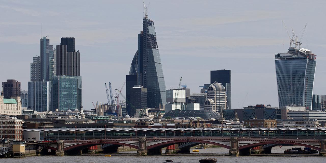Sejour linguistique Londres en famille d'accueil