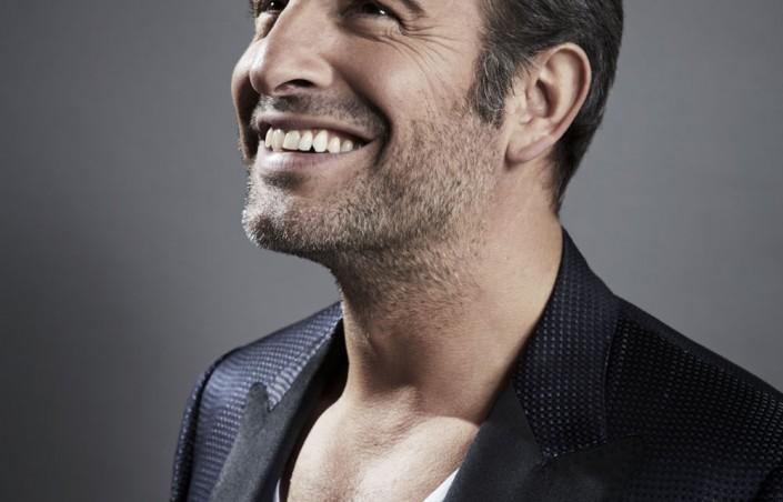 Jean Dujardin : découvrez la biographie de cet acteur de grand talent