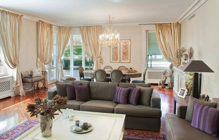 Location appartement Toulouse : la localisation