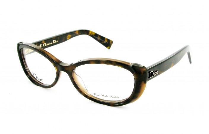 Ma lunette: les critères pour mieux choisir