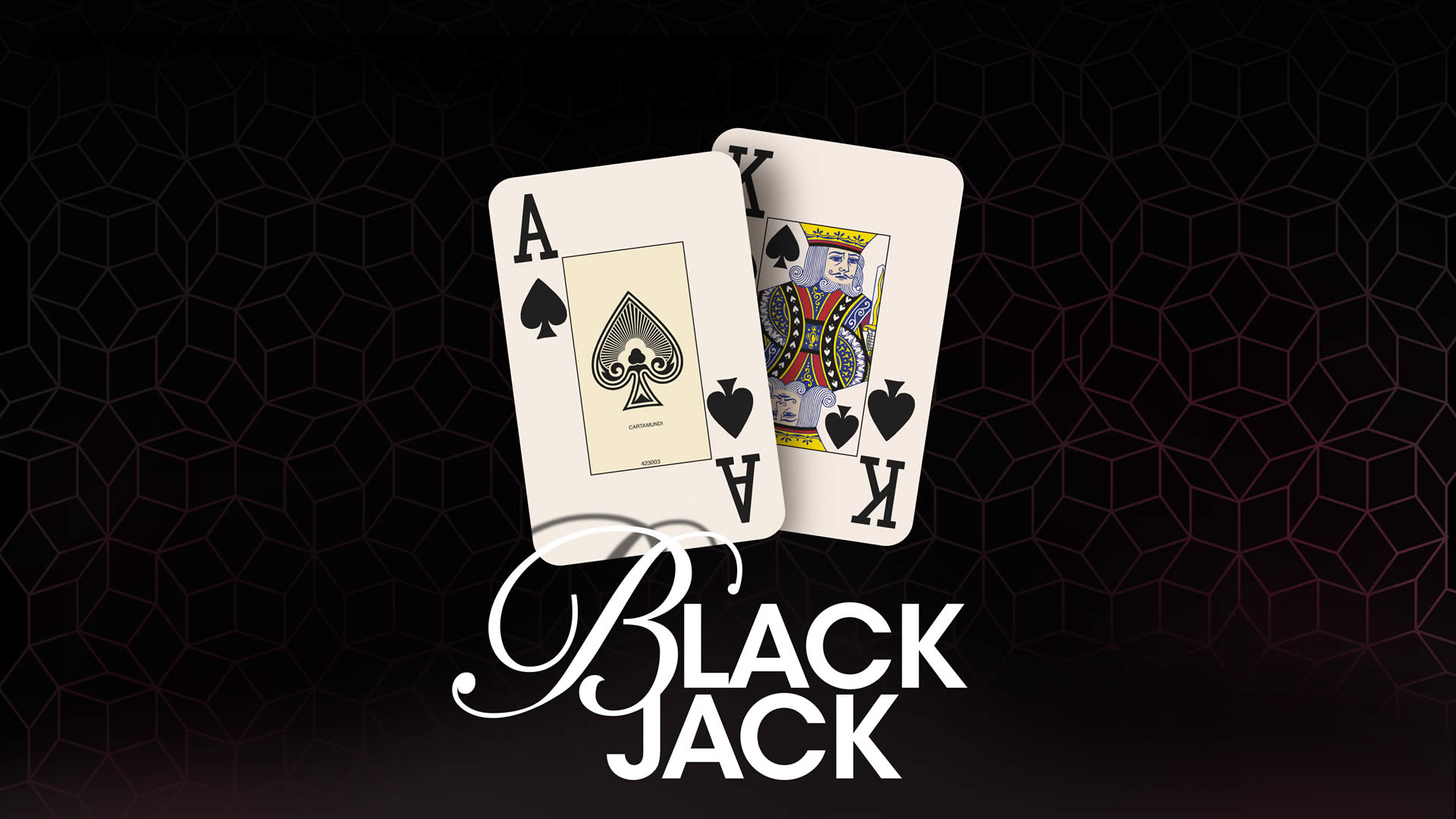 Blackjack payant ou blackjack gratuit ?