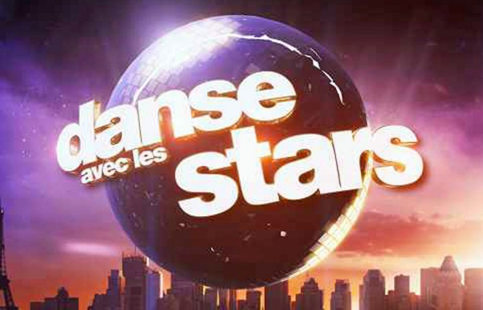 Danse avec les stars, une émission qui est toujours aussi appréciée