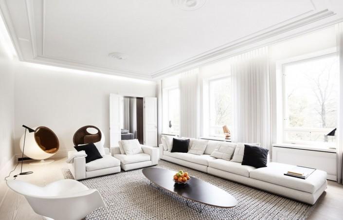 Entre particuliers: élaborer tout seul ses projets immobiliers