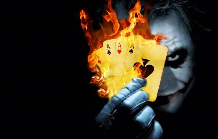 Casino en ligne, pour gagner plus facilement