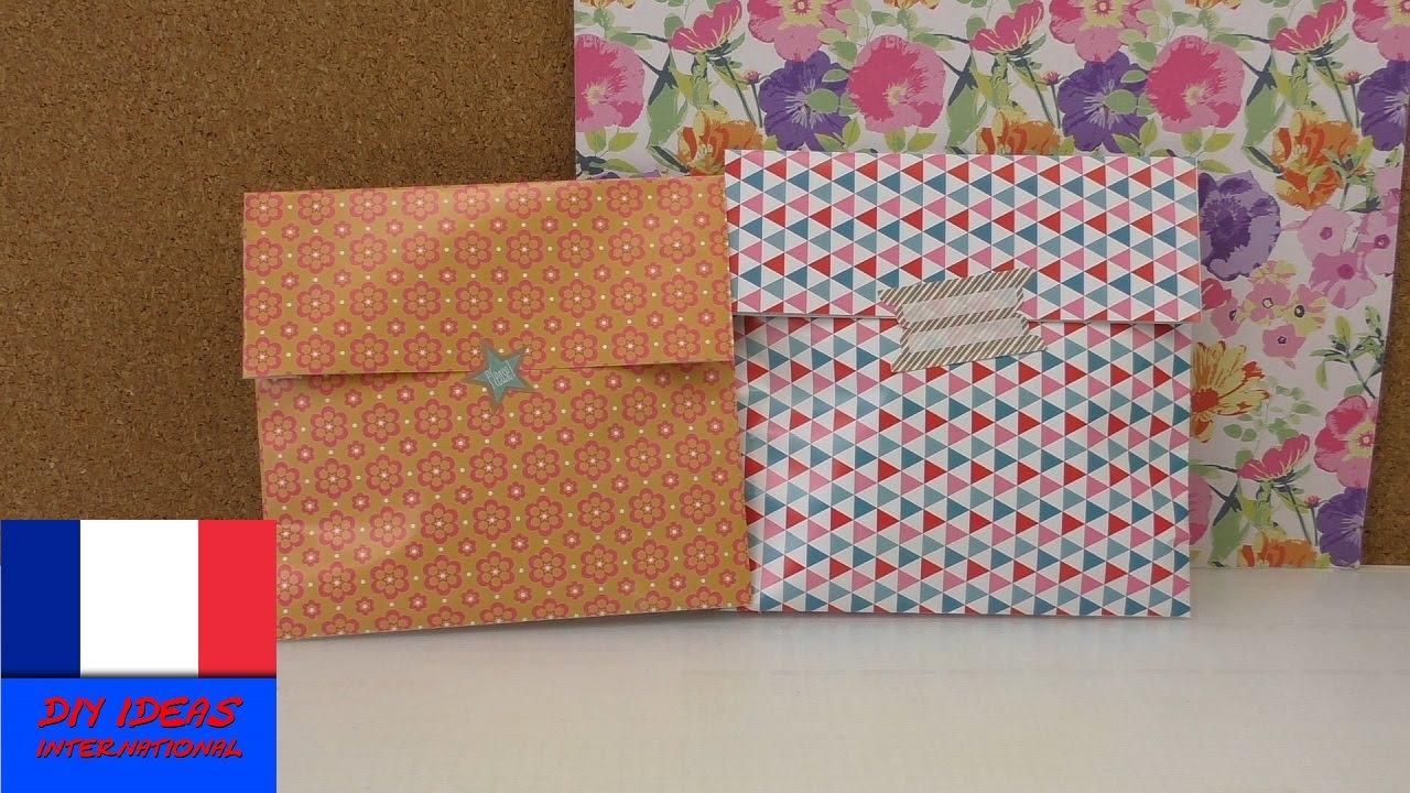 Emballage cadeau : choisissez bien pour vos clients