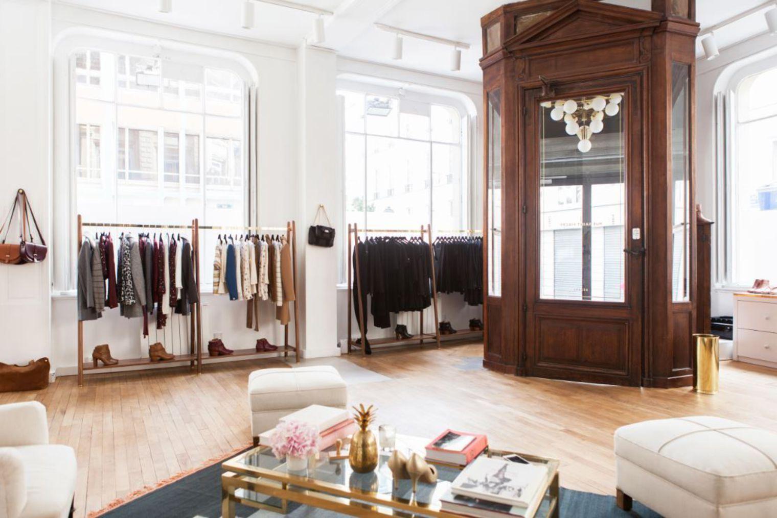 Location Appartement Nantes Particulier : Tentez Votre Chance