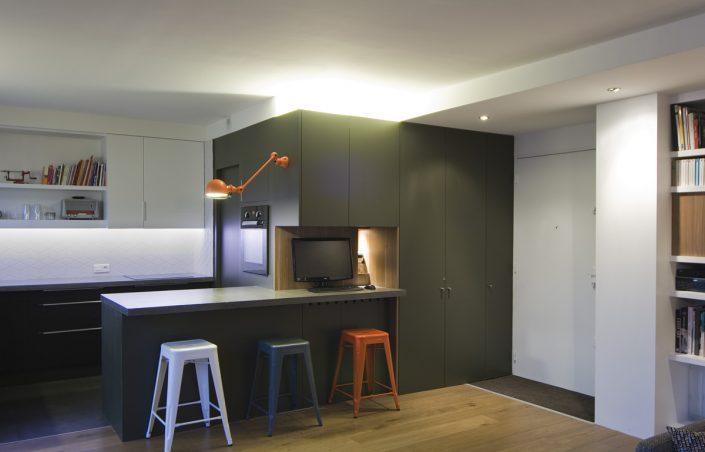 Location appartement Nantes particulier: tentez votre chance