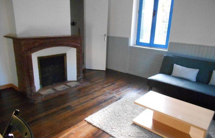Quelles sont les démarches à suivre pour mettre sa maison en location sur Toulouse?