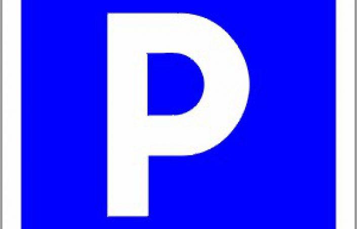À chacun sa location de parking!