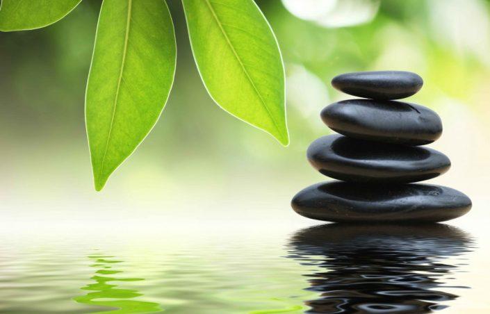 Sophrologie, une solution unique pour se relaxer