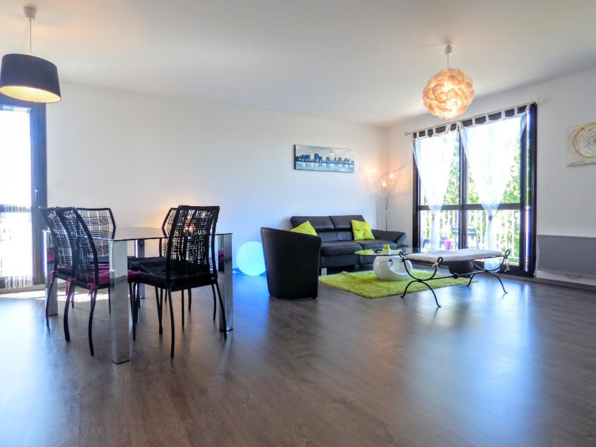 Promoteur immobilier Sète : qu'est-ce qu'un dossier de réservation ?