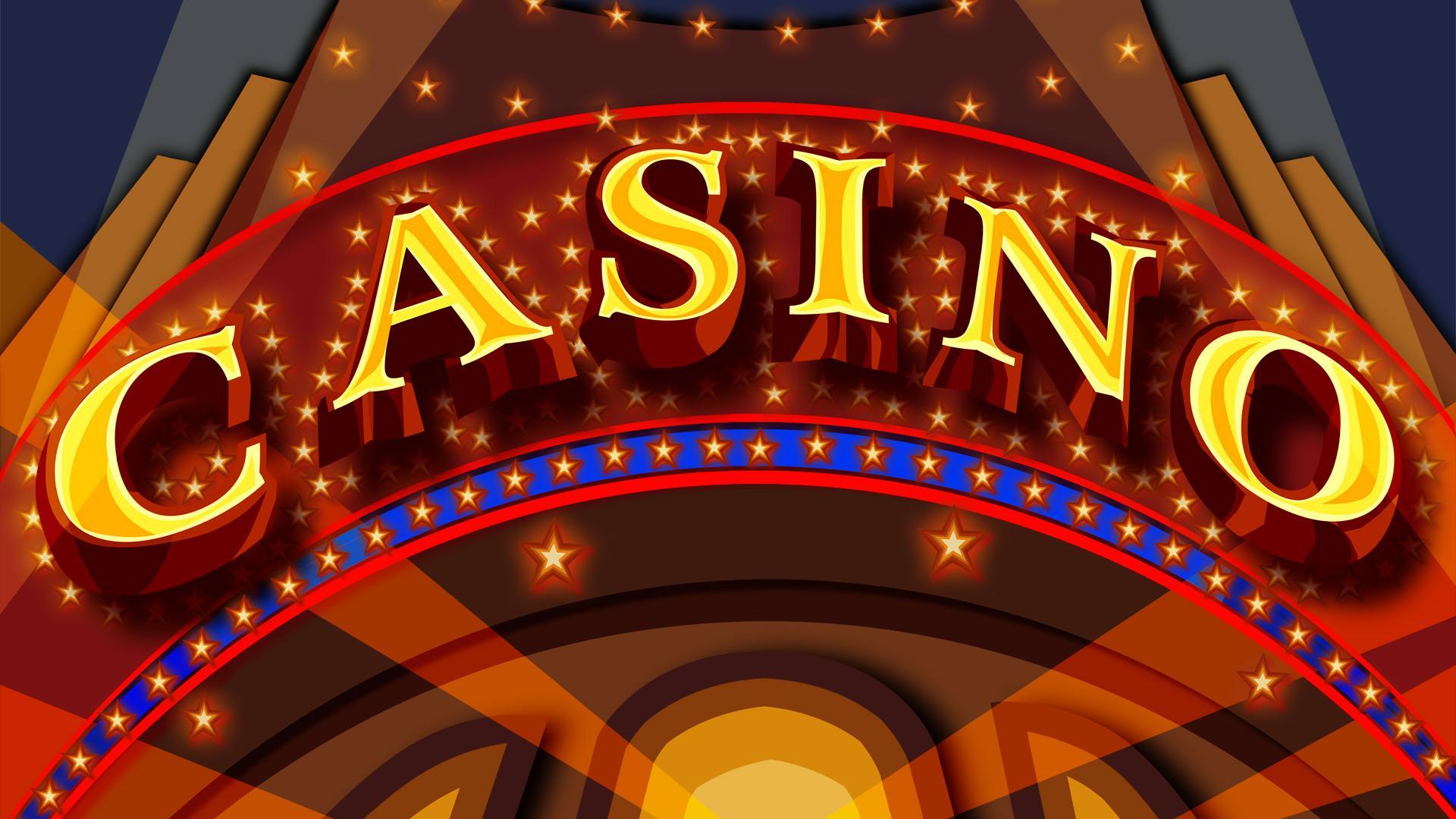 Les jeux casino les plus populaires sur le Net