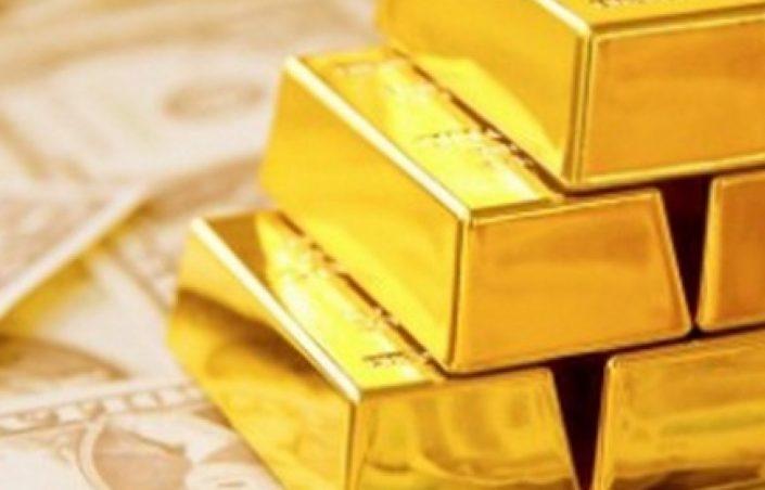 L'investissement dans l'immobilier : beaucoup moins avantageux que l'or !
