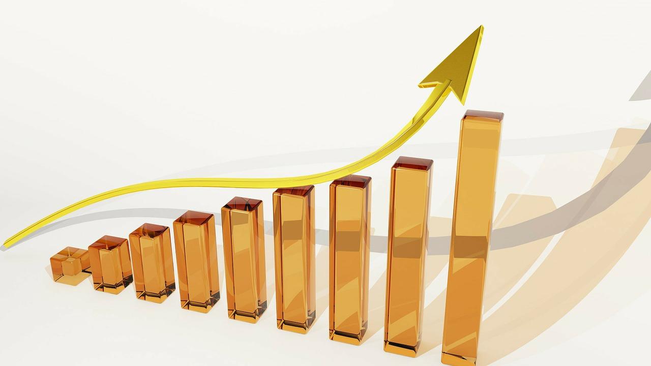 Guide assurance de prêt : un nouvel horizon