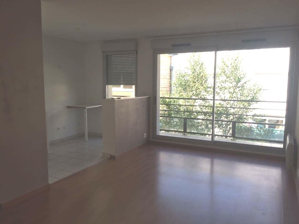 Location appartement Reims : choisir avec précision