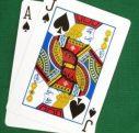 Blackjack en ligne : jouer comme si j'y étais