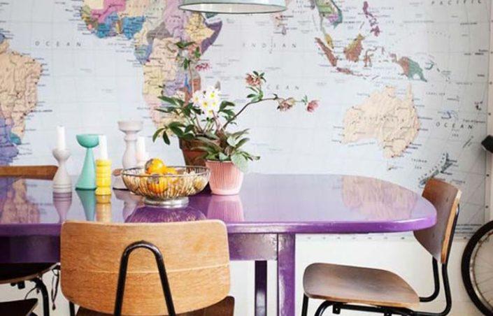 manger au bureau garder une bonne hygi ne de vie. Black Bedroom Furniture Sets. Home Design Ideas